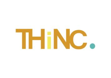 THiNC. logo