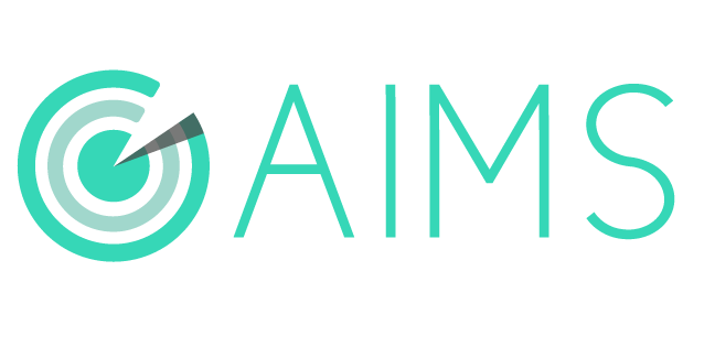 AIMS logo 001