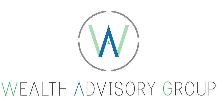 Wealth Advisory Group logo 001