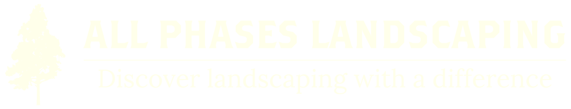 All Phases Landscaping Logo 01