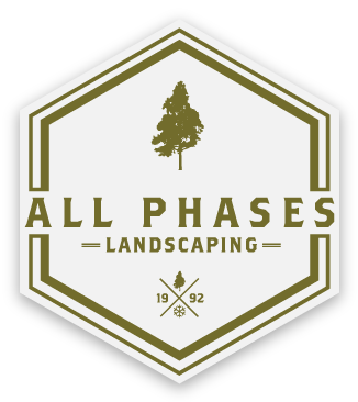 All Phases Landscaping Logo 00