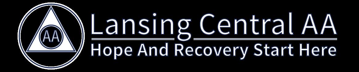 Lansing Central AA Logo 01