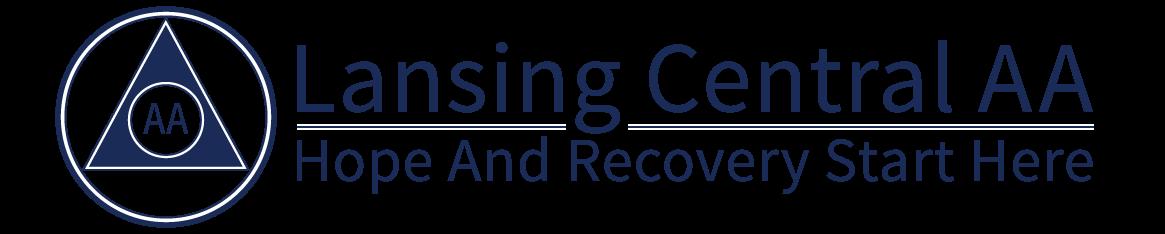 Lansing Central AA Logo 00