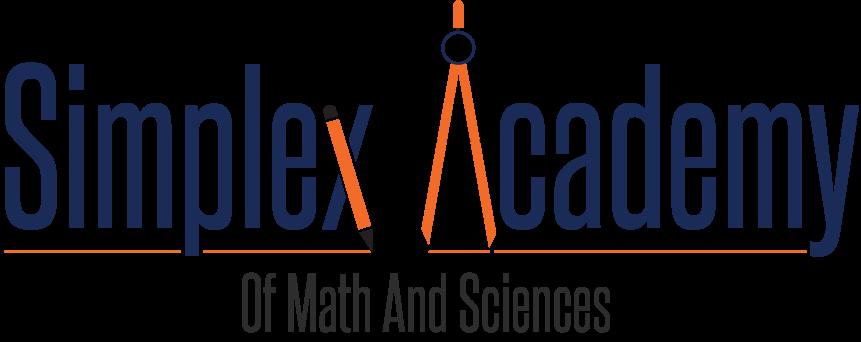 Simplex Academy Logo 00