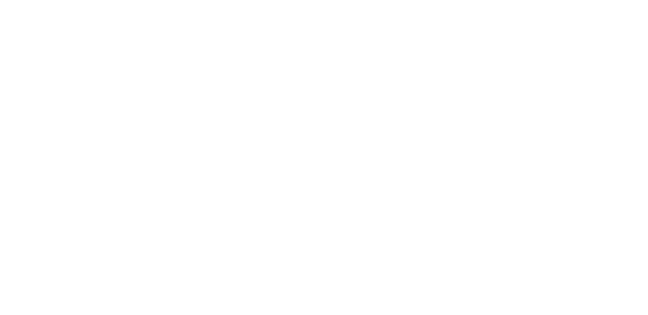 Michigan Supreme Court Historical Society Logo 01