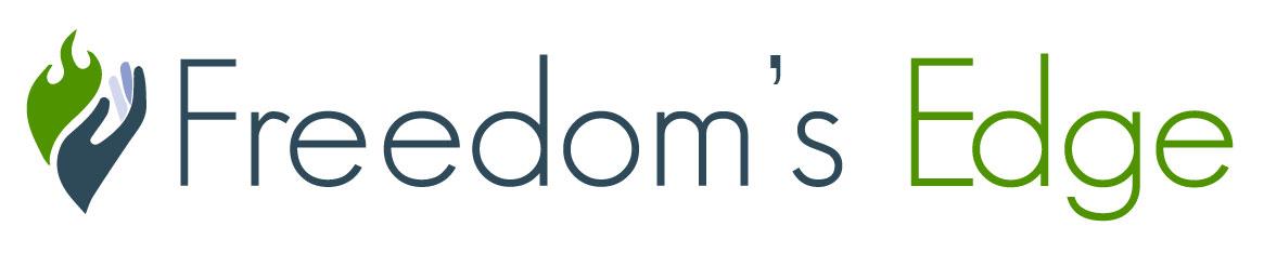 Freedom's Edge logo 001