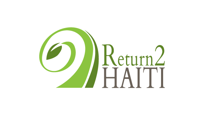 Return2 Haiti Website