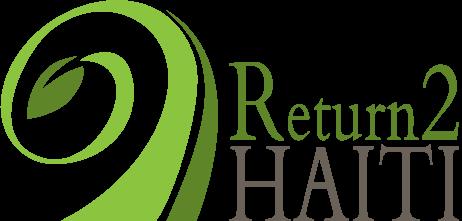 Return2Haiti logo 001