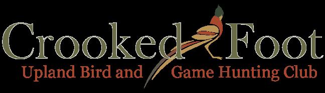 Crooked Foot logo 001