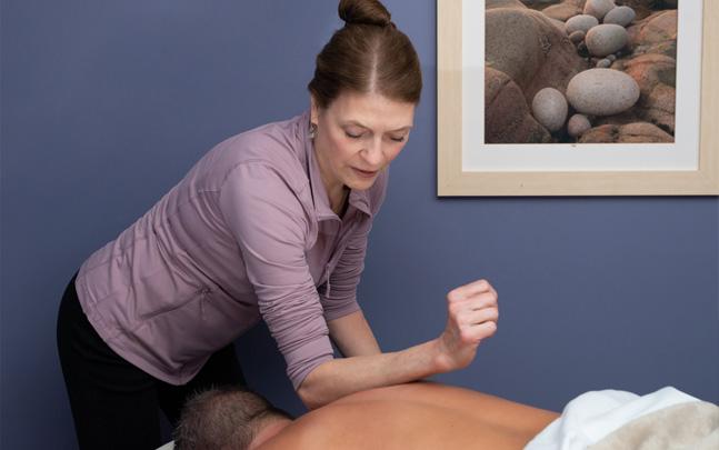 Truecare Chiropractic Photo 000