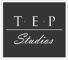 Visit T.E.P Studios Website